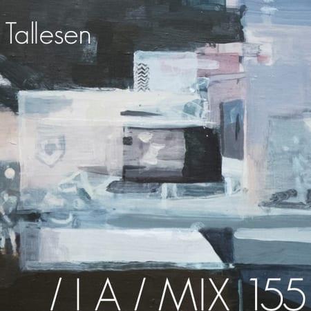 IA-MIX-155-Tallesen