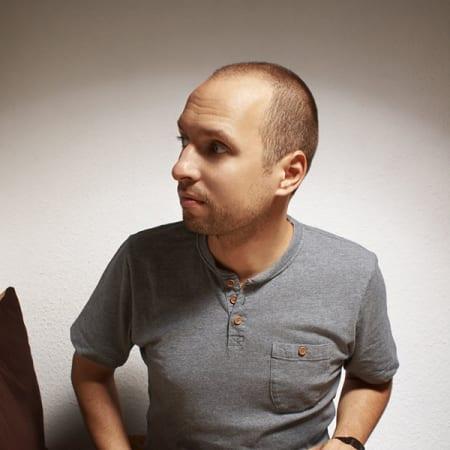 Stefan-Goldmann