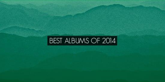 Best-Album-790
