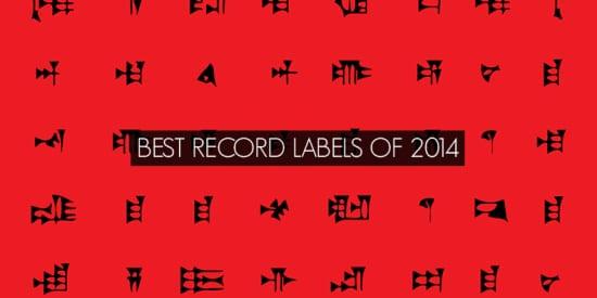 Best-Labels-790