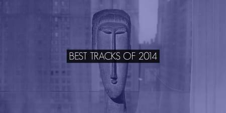 Best-Tracks