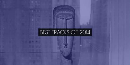 Best-Tracks-790