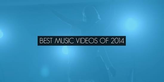 Best-Videos-790