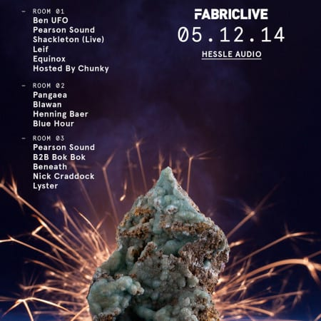 Hessle-Audio-at-Fabric