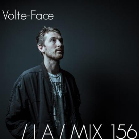 IA-MIX-156-Volte-Face