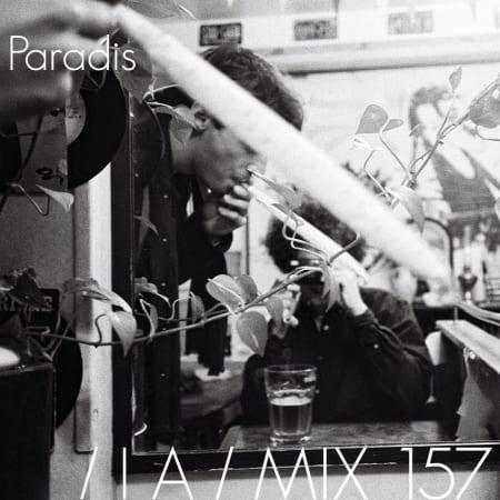 IA-MIX-157-Paradis