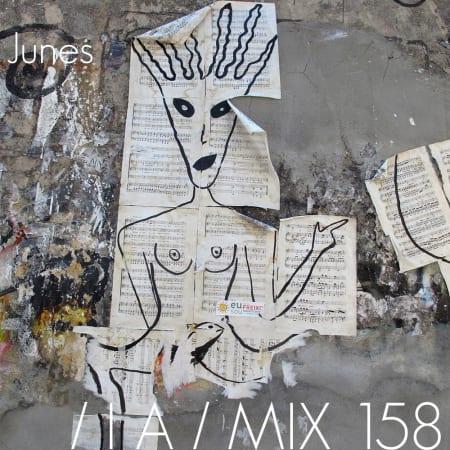 IA-MIX-158-Junes