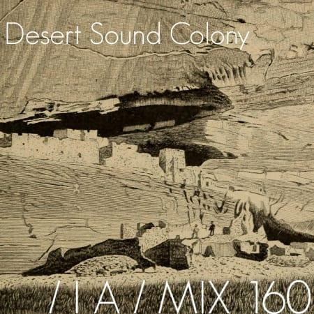 IA-MIX-160-Desert-Sound-Colony