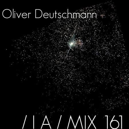 IA-MIX-161-Oliver-Deutschmann