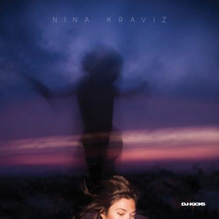 Nina-Kraviz