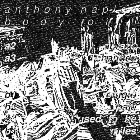 Anthony-Naples-Body-Pill