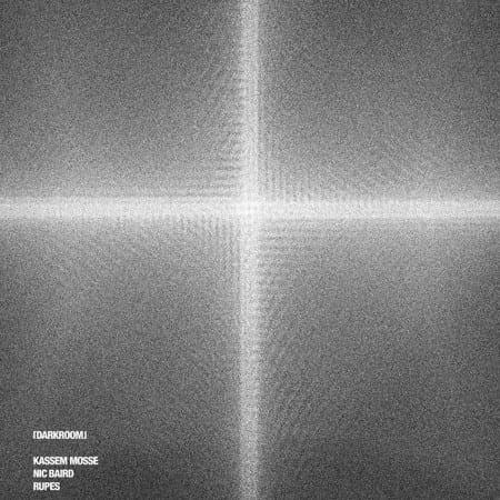 Darkroom-Kassem-Mosse