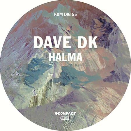 Dave-DK-Halma