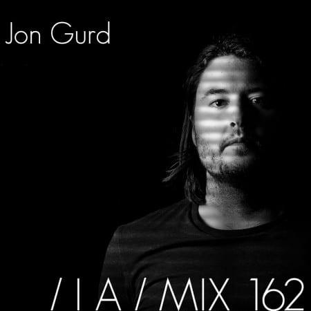 IA-MIX-162-Jon-Gurd