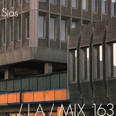 IA-MIX-163-Sias