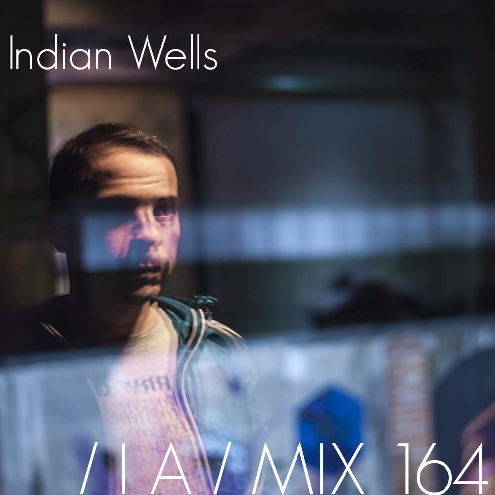 IA-MIX-164-Indian-Wells