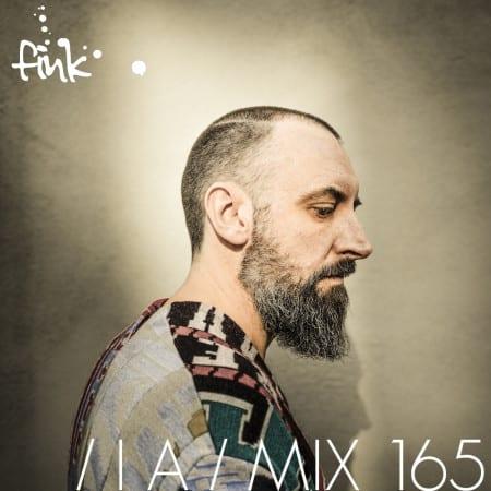 IA-MIX-165-Fink