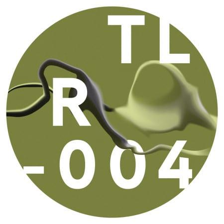 TRL004_A