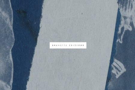Brunette-Editions