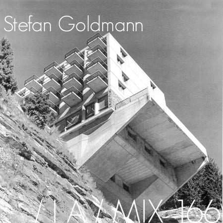 IA-MIX-166-Stefan-Goldmann