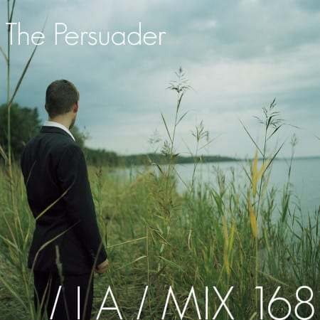 IA-MIX-168-The-Persuader