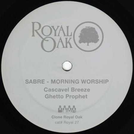 Sabre-Morning-Worship