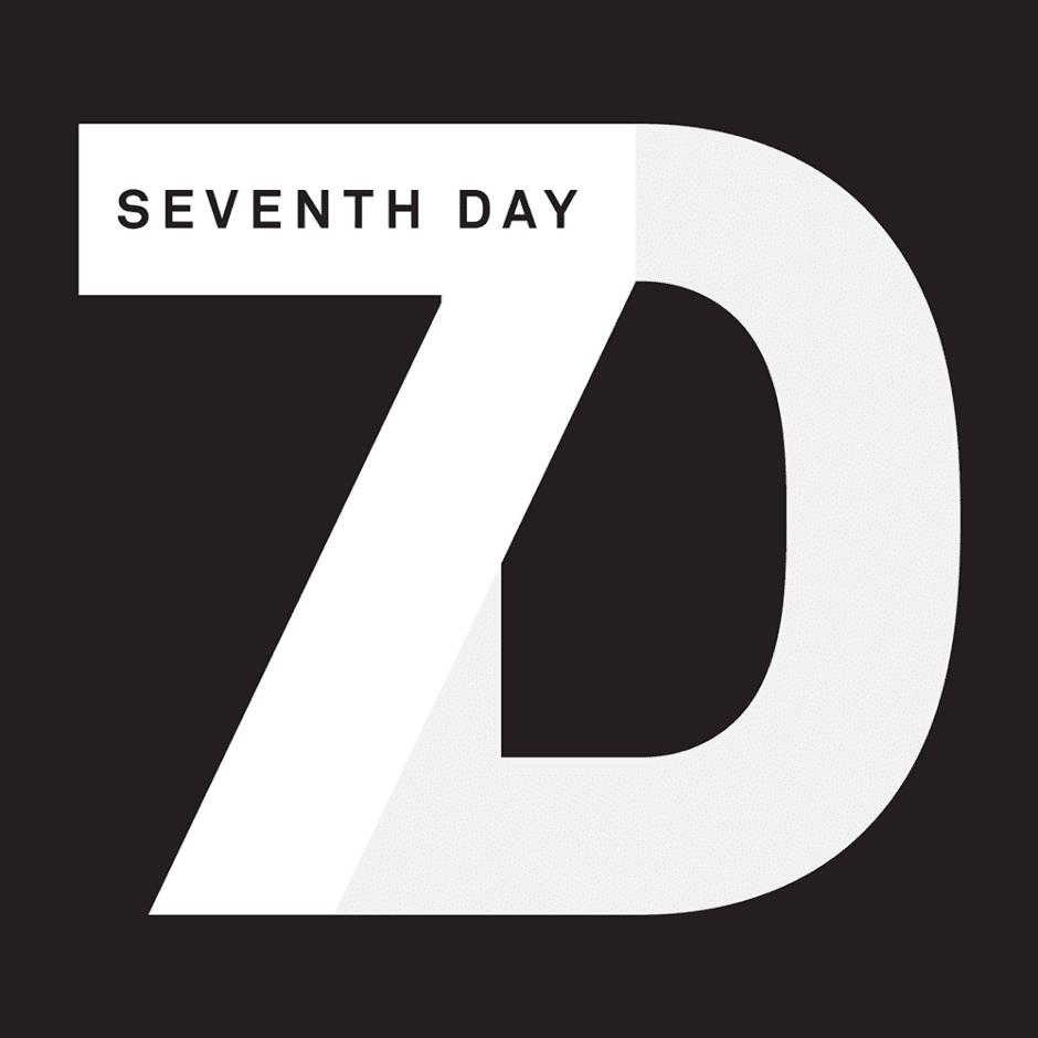 Seventh-Day