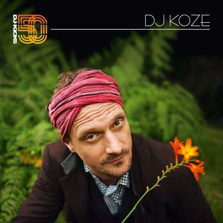 DJ-Koze-DJ-Kicks