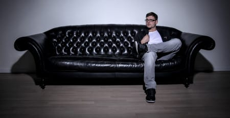 Sascha-Rydell-Mix-Tape