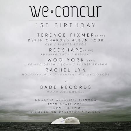 We-Concur-Poster-T-Fixmer