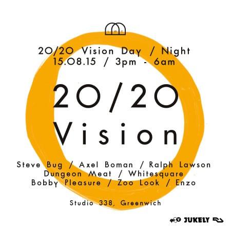 2020-LWE