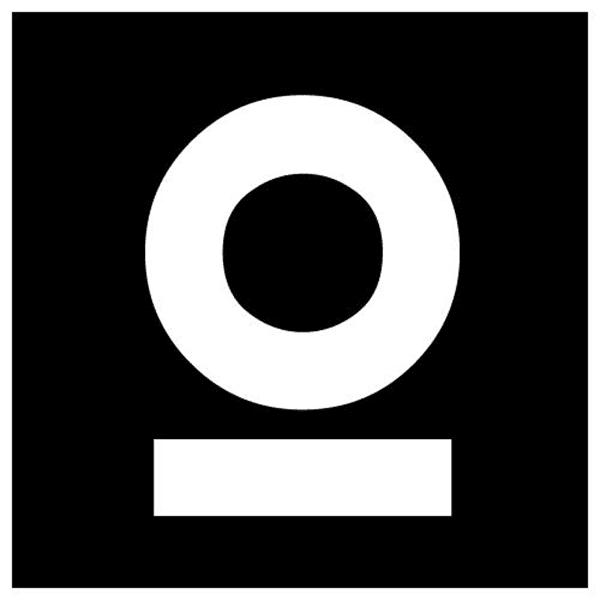 Atomnation | Labels | Inverted Audio