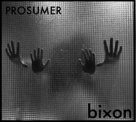 Bixon-Prosumer