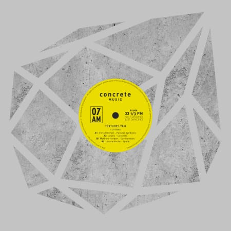 Concrete-7AM