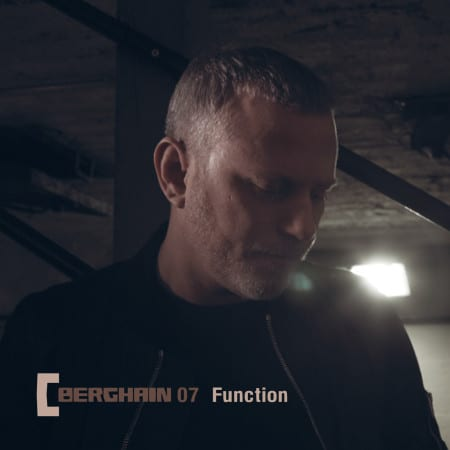 Function-Bergain-07