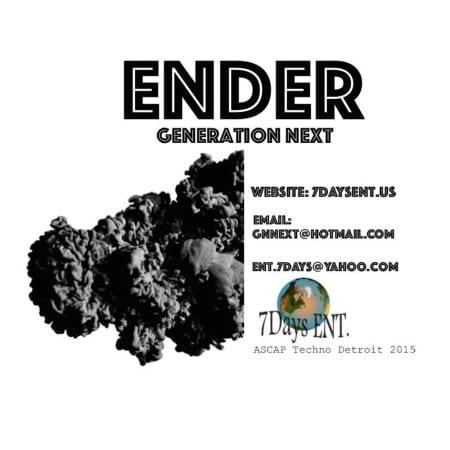 Generation_Next_-_Ender_artwork