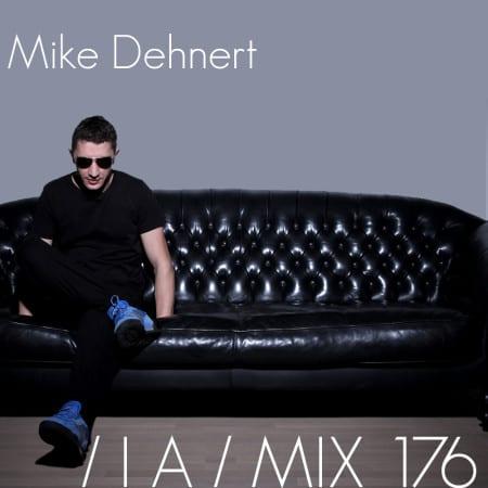IA-MIX-176