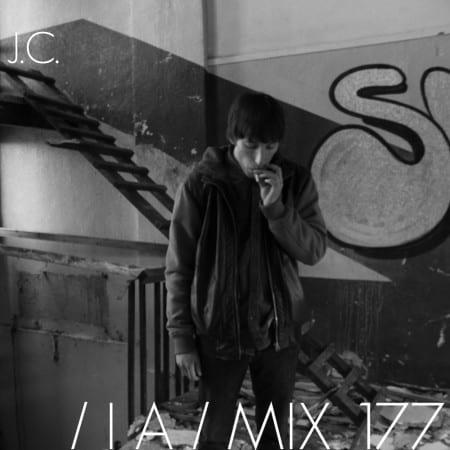 IA-MIX-177-J.C.