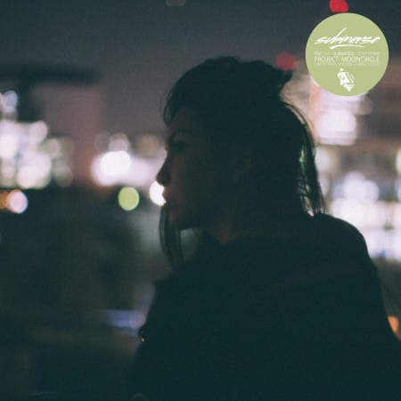 Submerse Stay Home