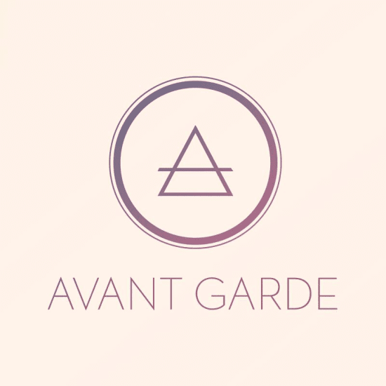 Avant-Garde