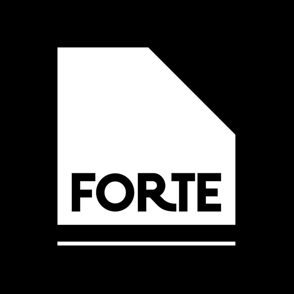 Forte-Profile