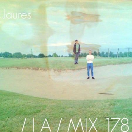 IA-MIX-178-Jaures