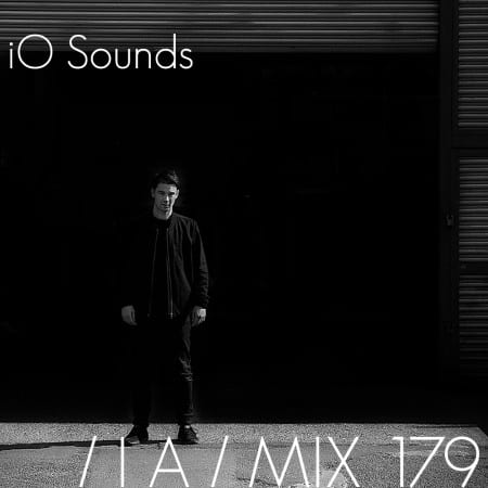 IA-MIX-179-iO-Sounds