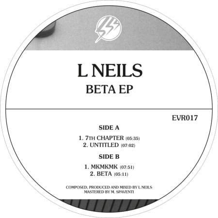 L-Neils