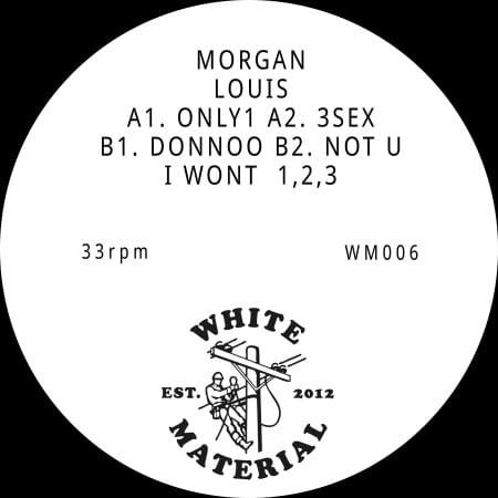 WM006-A
