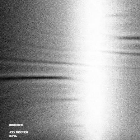 Darkroom-Joey-Anderson