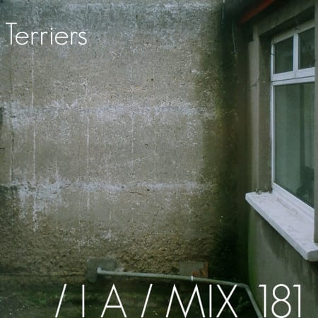 IA-MIX-181-Terriers