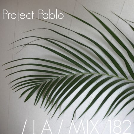IA-MIX-182-Project-Pablo