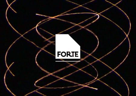 Robert-Henke-Forte