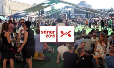 Sonar-2015